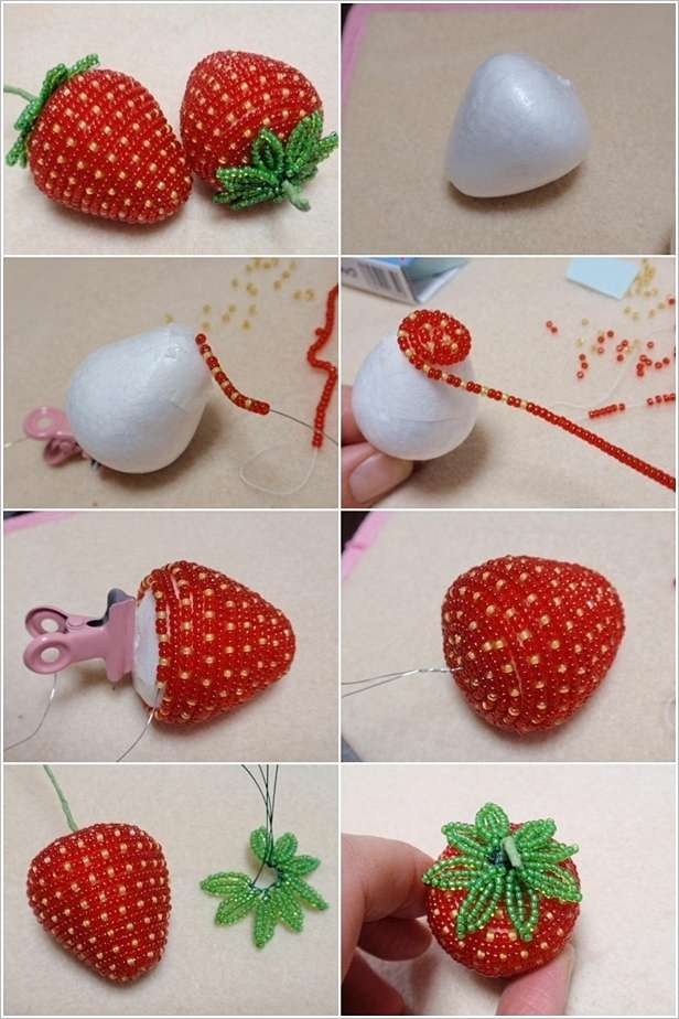 how-to-make-bead-strawberries-1
