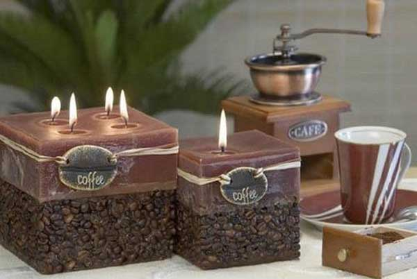 how-to-make-coffee-candles-1