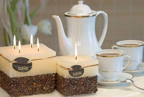 how-to-make-coffee-candles