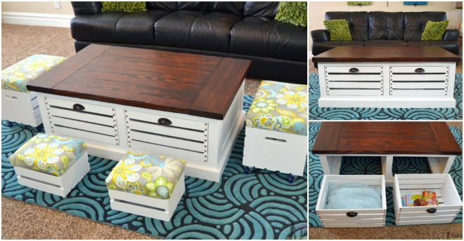 how-to-make-make-crate-storage-coffee-table-stools