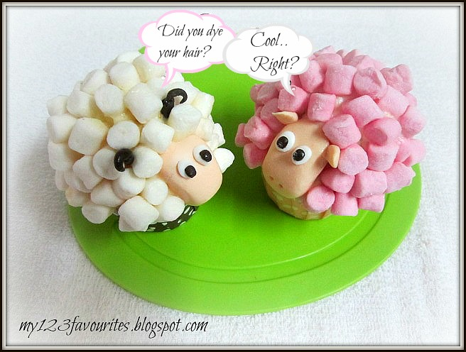 how-to-make-marshmallow-sheep-cupcakes-1