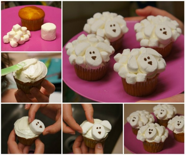 how-to-make-marshmallow-sheep-cupcakes-3