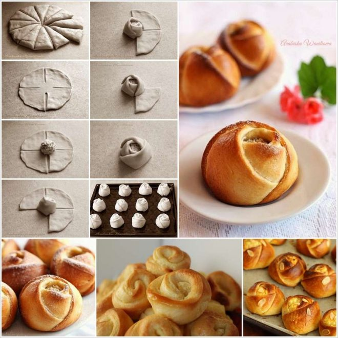 how-to-make-rose-bud-bread-rolls-1