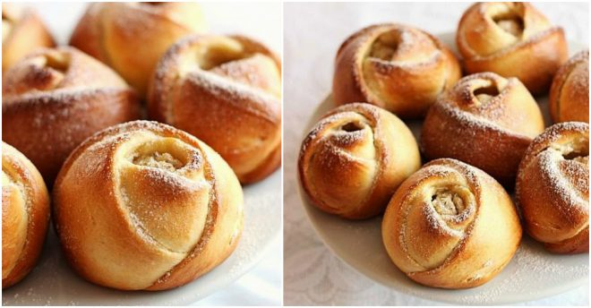 how-to-make-rose-bud-bread-rolls-2