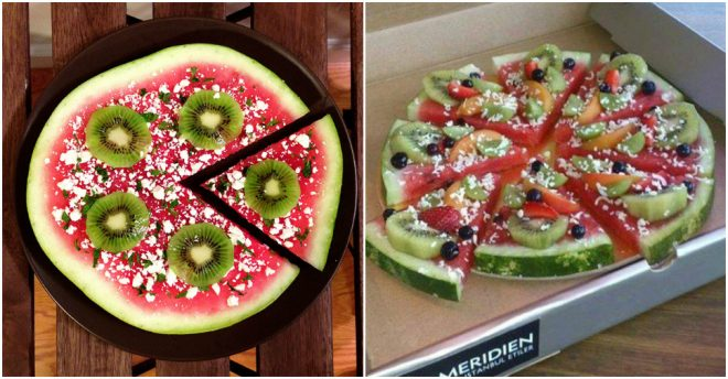 how-to-make-watermelon-pizza-1