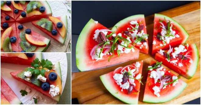how-to-make-watermelon-pizza