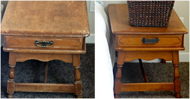 how-to-renew-wood-furniture-1