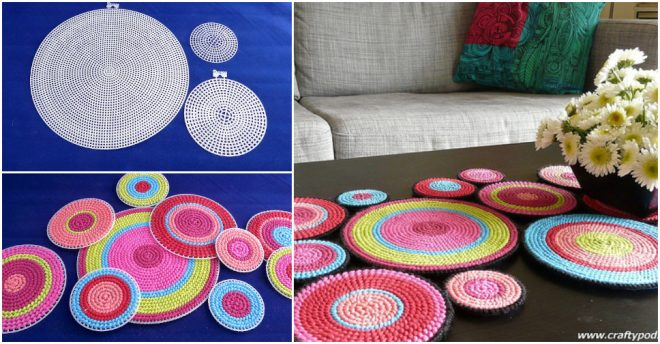 how-to-make-a-table-runner-from-plastic-canvas-circles-1