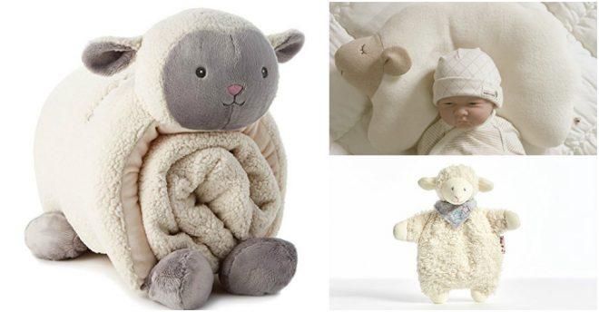 lamb-pillows