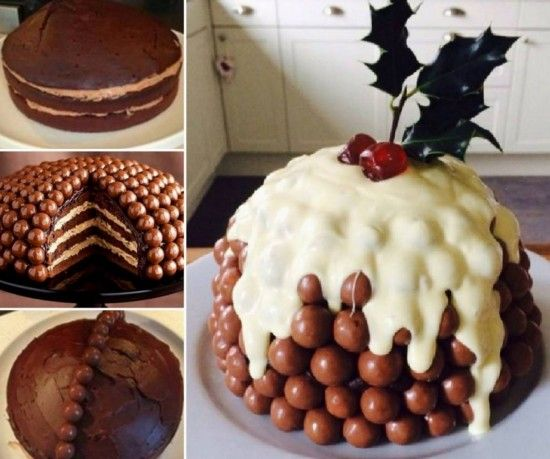 maltesers-chocolate-cake-recipe-1