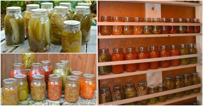creative-canning-recipes-2