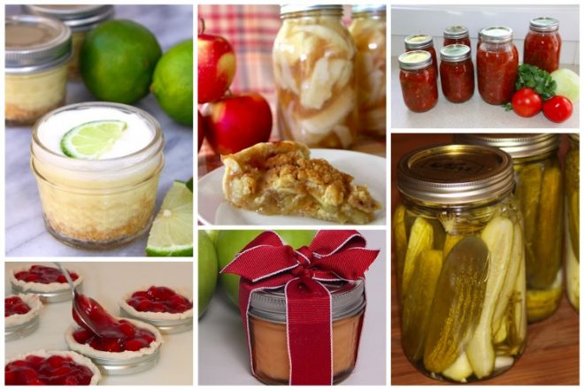 creative-canning-recipes