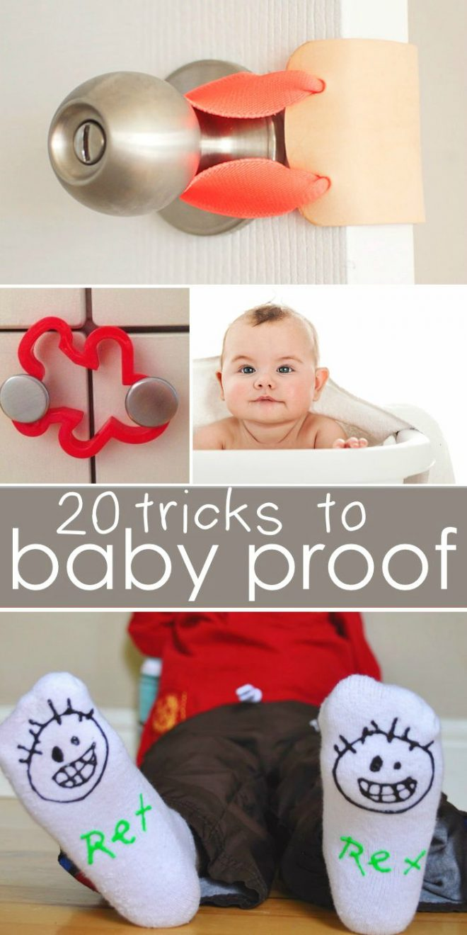 genius-ways-to-childproof-your-home-1