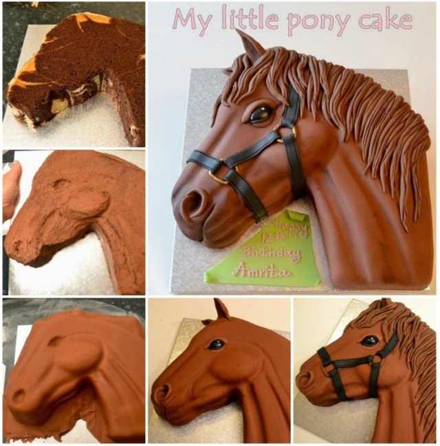 how-to-make-a-horse-cake-2