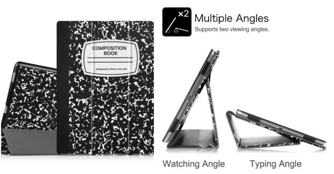 composition-notebook-ipad-case