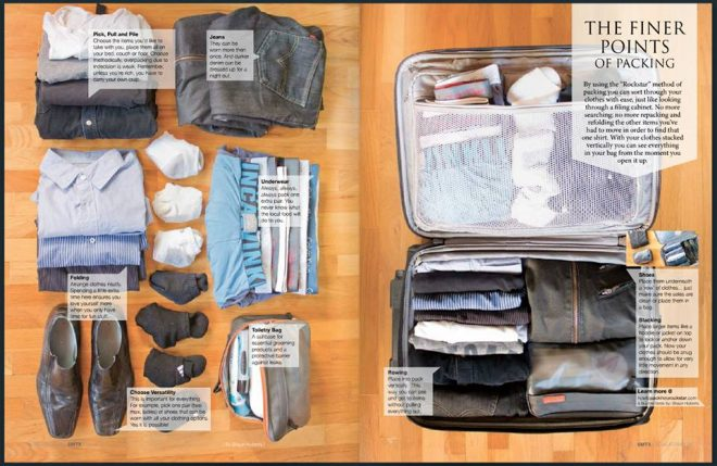 how-to-pack-luggage-more-efficiently-2