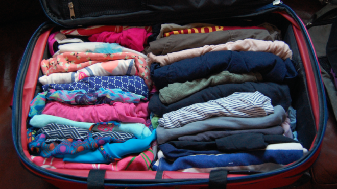 how-to-pack-luggage-more-efficiently-3