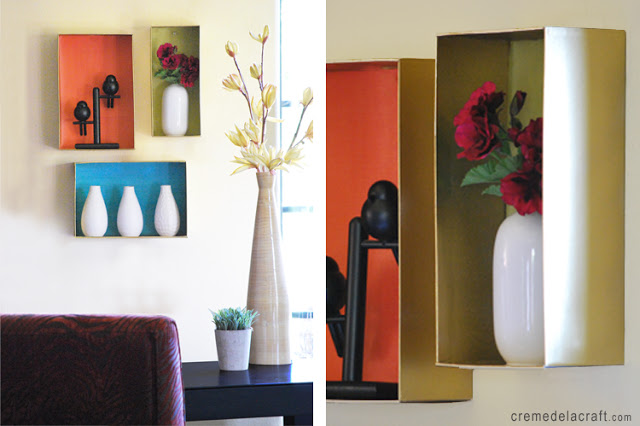 how-to-turn-shoe-boxes-into-wall-shelves-1