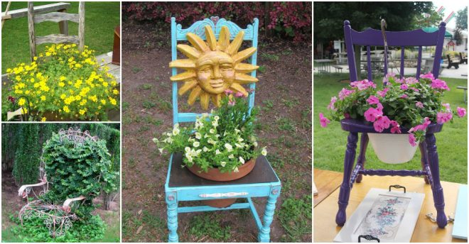 turn-old-chairs-into-lovely-garden-planters-1