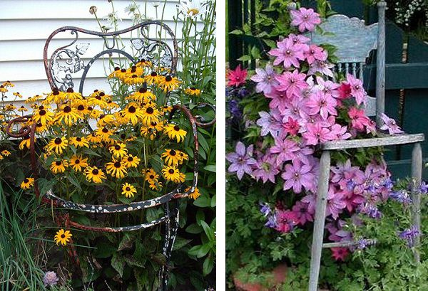 turn-old-chairs-into-lovely-garden-planters-3