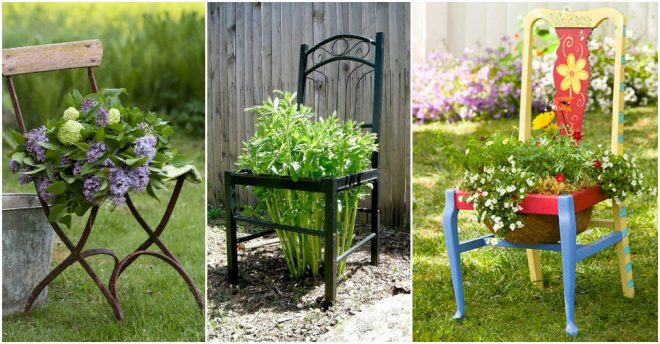 turn-old-chairs-into-lovely-garden-planters-4