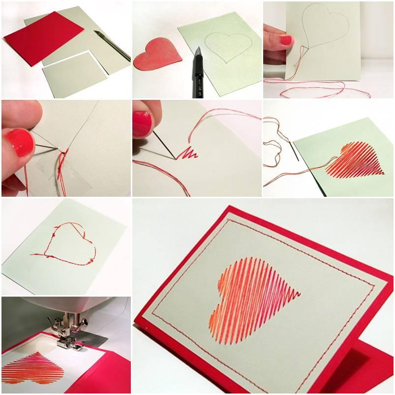 Что и как сделать внутри открытки, крещением руси открытки