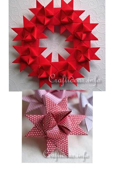 Diy How To Fold An Origami Kusudama Flower Ball Easy Paper Craft Crafts For Kids With Step